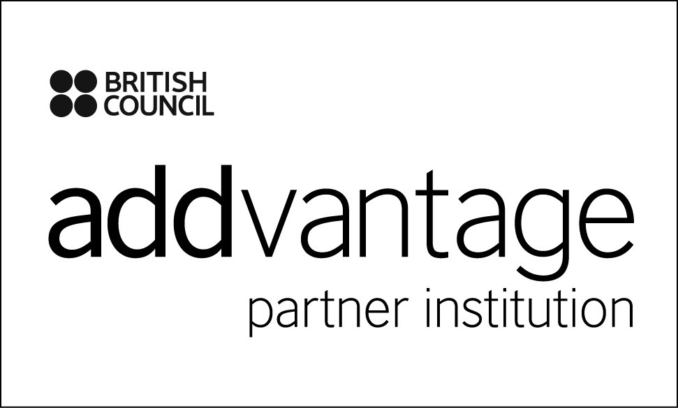 British Council Addvantage Partner