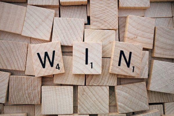 win-1820037_640